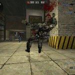 Скриншот Sudden Attack – Изображение 49