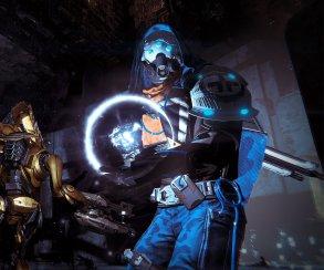 Activision подарит владельцам старых консолей флешки для Destiny