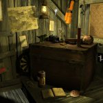 Скриншот Wild Soccer Bunch: The Dark Tower Adventure – Изображение 6