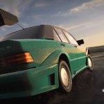 Скриншот World of Speed – Изображение 27