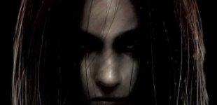F.E.A.R. Online. Видео #1