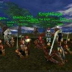 Скриншот FreeWorld: Apocalypse Portal – Изображение 9