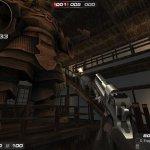 Скриншот Sudden Attack – Изображение 29