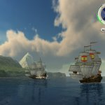 Скриншот Age of Pirates: Caribbean Tales – Изображение 90