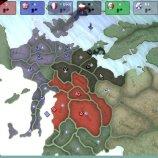 Скриншот Diplomacy (1999)