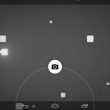 Скриншот OnePixel
