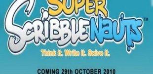 Scribblenauts 2. Видео #4
