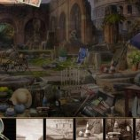 Скриншот Из первых рук. Затерянные в Риме