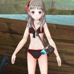 Скриншот Atelier Totori: The Adventurer of Arland – Изображение 13