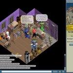 Скриншот Yohoho! Puzzle Pirates – Изображение 25