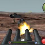 Скриншот Artillery Brigade