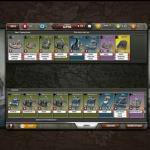 Скриншот Panzer General Online – Изображение 4