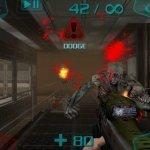 Скриншот Doom Resurrection – Изображение 5