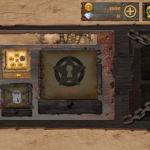 Скриншот The Gunstringer: Dead Man Running – Изображение 6