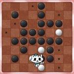 Скриншот Animal Puzzle Jeky&Hydie for Kids – Изображение 4