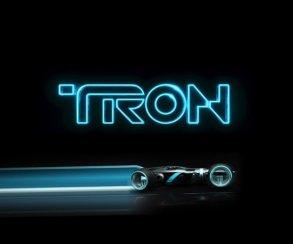 Disney перезапустит «Трон» с Джаредом Лето
