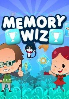Memory Wiz