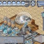 Скриншот Direct Hit: Missile War – Изображение 5