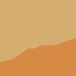Скриншот Desert Golfing – Изображение 4