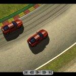 Скриншот Ferrari Virtual Race – Изображение 85