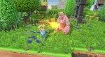 Portal Knights: кооперативная ролевая игра с привкусом Minecraft - Изображение 5