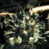 Скриншот Soldier Elite: Zero Hour – Изображение 10