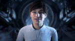 Как отличается реальный геймплей Mass Effect Andromeda оттрейлеров - Изображение 2