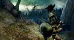 Два специальных издания Dark Souls 2 и новые скриншоты - Изображение 9