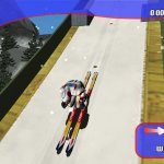 Скриншот Winter Sports (2006) – Изображение 2