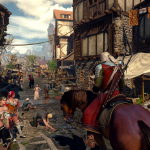Скриншот The Witcher 3: Wild Hunt – Изображение 19