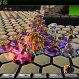 Скриншот Minion Master