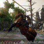 Скриншот Dragon Age: Inquisition – Изображение 29