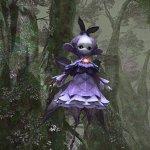 Скриншот Final Fantasy 14: A Realm Reborn – Изображение 35