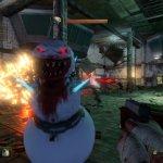 Скриншот Killing Room – Изображение 15
