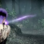 Скриншот Fatal Frame: Oracle of the Sodden Raven – Изображение 19