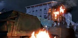 The Last of Us. Видео #23