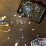 Скриншот Earth Force – Изображение 13