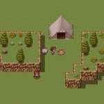 Скриншот Survival Island RPG – Изображение 10