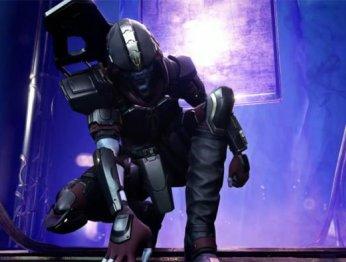 XCOM 2: War of the Chosen. Трейлер фракция Жнецы