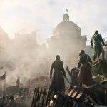 Скриншот Assassin's Creed Unity – Изображение 23