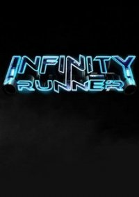 Обложка Infinity Runner