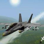 Скриншот F/A-18 Korea – Изображение 8
