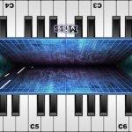 Скриншот PianoSpirit – Изображение 1