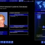 Скриншот Uplink