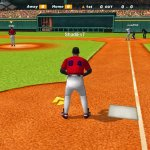 Скриншот Ultimate Baseball Online 2006 – Изображение 26