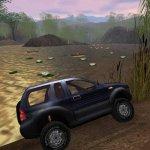 Скриншот Cabela's 4x4 Off-Road Adventure 3 – Изображение 43
