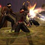 Скриншот City of Villains – Изображение 16