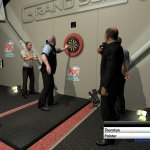 Скриншот PDC World Championship Darts: Pro Tour – Изображение 15