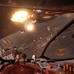 Скриншот Elite: Dangerous – Изображение 22