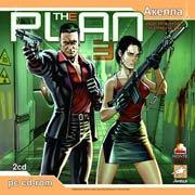 Th3 Plan – фото обложки игры